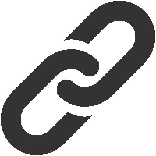 link-wordpress-post-title-to-external-url