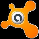 Avast-Free-Antivirus-6.0-150x150